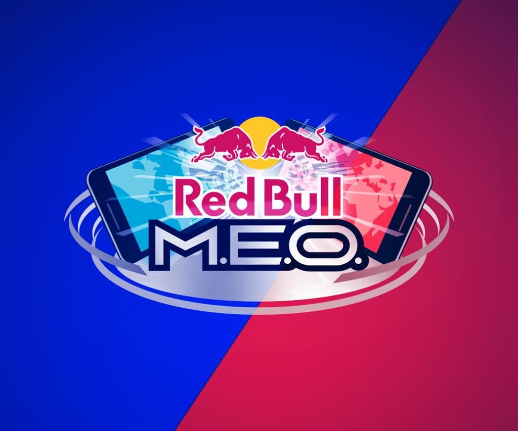 Red Bull M.E.O. 2019 Portugal