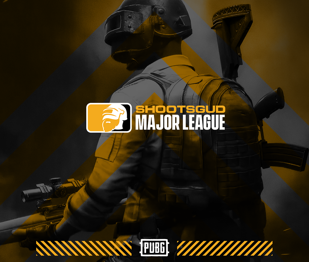 Shootsgud Major League